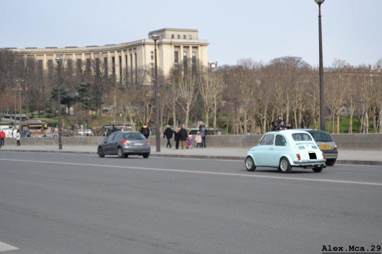 Fiat 500(Paris)(15/03/13)