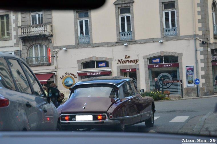 Citroën DS(Morlaix)(17/03/13)
