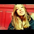 Photo de Mirabelle-elle-est-belle