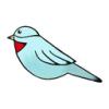 Volatile-Birdie