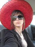 Photo de my-life--2008