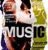 music-non-stop1