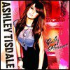 Ashley Tisdale - It's Alright, It's OK