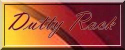 Sa Discographie (Partie 2/7) - Dutty Rock