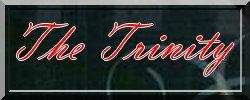 Sa Discographie (Partie 3/7) - The Trinity