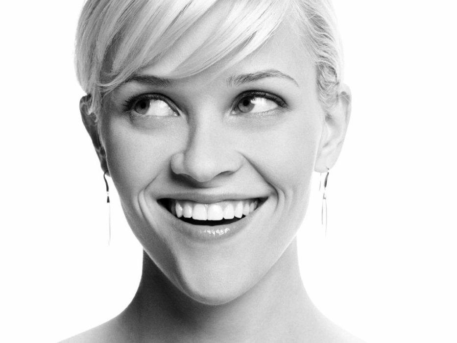 Votre source sur la magnifique Reese Witherspoon