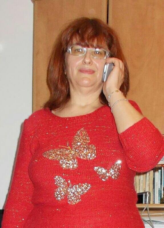 entretien téléphonique pour un futur rendez-vous.