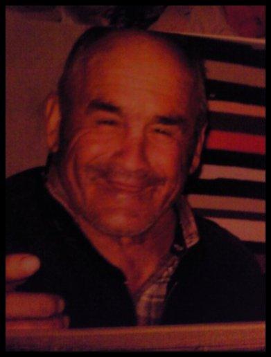 Descansa em paz avo :(