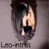 Photo de leo-intrus