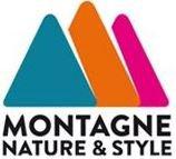 Montagne Nature et Style