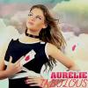 AurelieFabulous