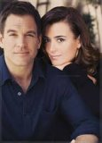 Photo de tiva-love-s