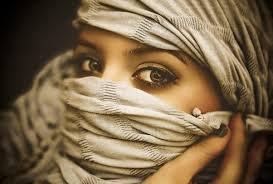 Daesh : Davantage de Femme candidates au djihad…
