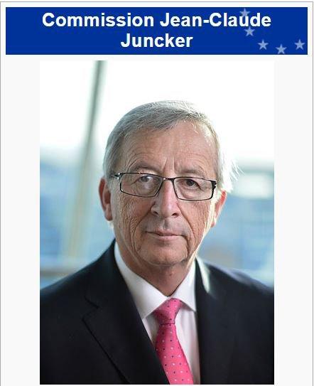 """Luxleaks Jean-Claude Juncker est accusé d'entraver une enquête du Parlement européen sur les """" Luxleaks """""""