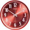Le temps …
