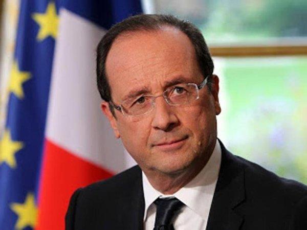 Alerte attentat France 2015