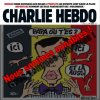 Charlie Hebdo : Nous sommes minables !