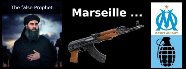 France : Important vol d'armes ...