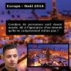 Campagne d'information : « Alerte attentat » ...