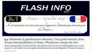 – France – 4 juillet 2017 –   http://urlz.fr/5wJR