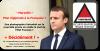 """Une photographe s'introduit """"sur la propriété privée"""" où réside le chef de l'Etat Français ?"""