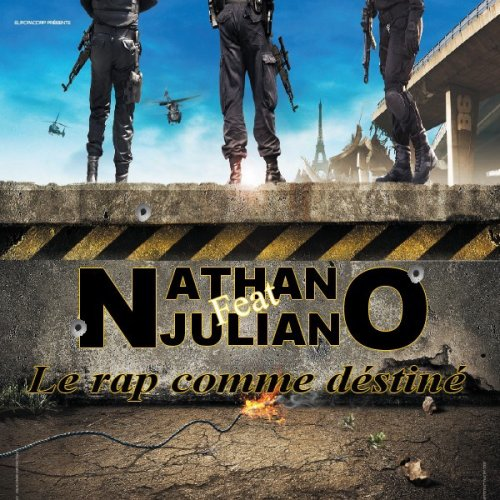 NathaN Feat Juliano