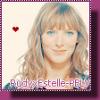 RudyxEstelle-PBLV