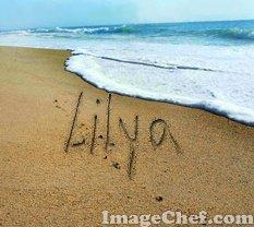 Blog de lilya113