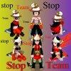 stop-team-dofus-maimane