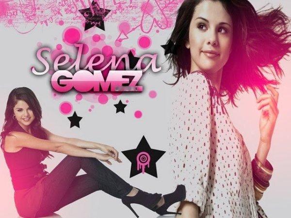 Selena Gomez : La Beauté Parfaite !