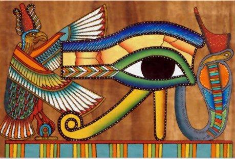 Amunet