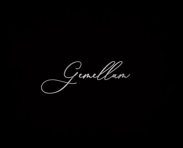 GEMELLUM