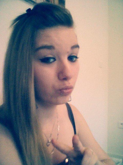 #' InLove <3