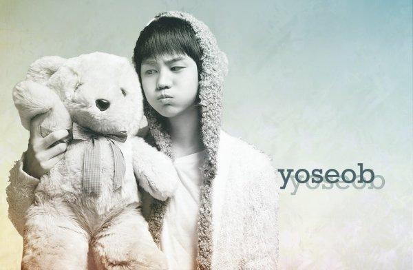 Yo Seob images