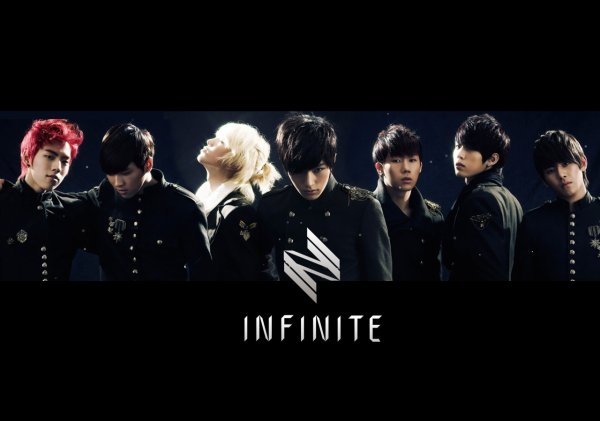 Infinite clips (partie 1)