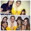 Bangerz Tour : Meet & Greet 26/09