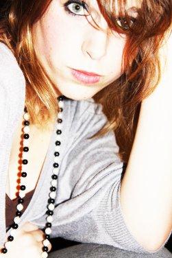 ♪M a d a m e ___ L' ___ Aime  (Lulu)