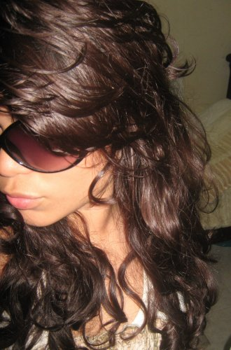 julie-anne-rock's blog