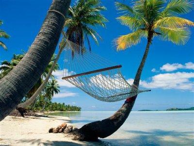 Info : Je pars en Vacances 10 jours ! et pour cette occas' concours de com's et de kiffs !!!