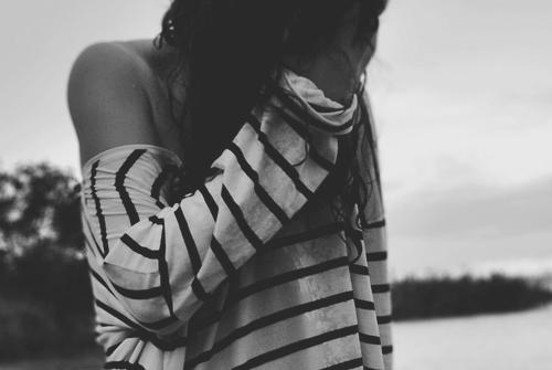 Blog de Amandine