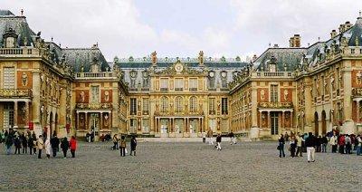 PARIS ET SES MERVEILLES