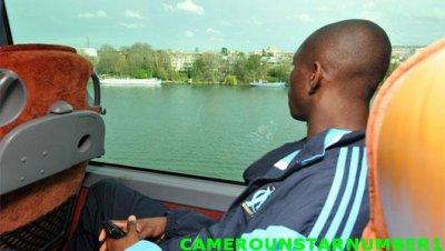 Cameroun, opinion, Affaire Mbia: Le Président de la KSA est un bon dribleur