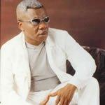 Lapiro De Mbanga, le chanteur prisonnier camerounais est libre