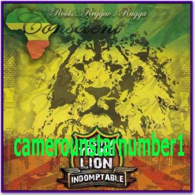 Cameroun: Javier Clementé prépare déjà le choc contre le Sénégal
