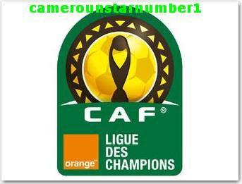 Ligue des Champions : Coton sport, avec un coup de pouce de la canicule, éparpille Entente sportive de Sétif