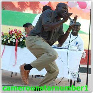 Cameroun: La chute honteuse de la musique camerounaise