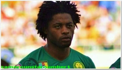Cameroun : A.Song de retour