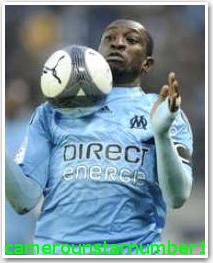 """Ligue 1 OM-Mbia: """"Taiwo est très fort"""""""