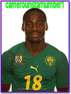 """Enoh : """"Pas de CAN sans le Cameroun"""""""