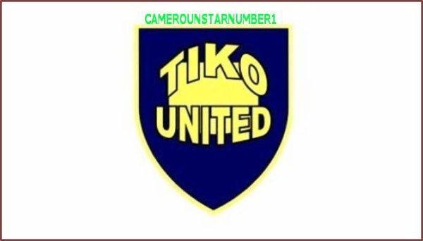 Dépêche Cameroun (Coupe) : Tiko Utd disqualifié